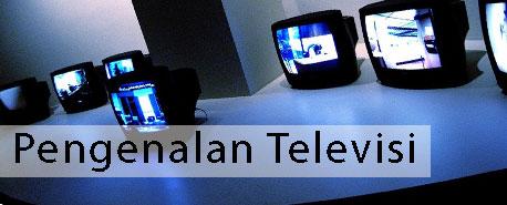 pengenalan-televisi